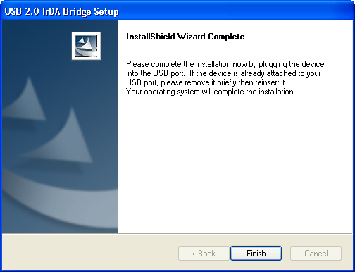 Terabyte Usb 2.0 Ethernet Adapter Driver Download Windows 7